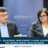 Webinar : Bilateral Investment Claims against India: The Antrix Devas Saga   decoded (Oct 25, 2016)