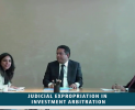 Judicial Expropriation in Investment Arbitration (April 04, 2019)