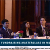 EMPEA Fundraising Masterclass in Mumbai (Dec 05, 2016) Session 2