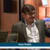 A Roundtable on Cloud Computing – Privacy, Security & Legal Compliance Considerations in the Digital Transformation of Healthcare in India, Part 5 (Apr 26, 2016)