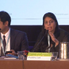 5th Lifecycle of India Focused Funds Conference (May 18, 2018) PRIMER ON SECURITY ENFORCEMENT AND THE NEW INSOLVENCY AND BANKRUPTCY REGIME