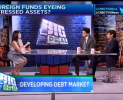 BIG DEAL – DEBT MARKET – SEG 1