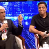 TiECON Mumbai 2016 : TRANSFORMATION DISRUPT OR BE DISRUPTED