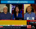 ET Now India Tonight (Aug 09, 2019)