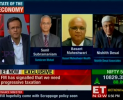ET Now State Of The Economy (Aug 23, 2019)