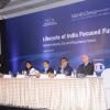 Seminar on Lifecycle of India Focused Funds (Mumbai): Panel IV