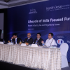 Seminar on Lifecycle of India Focused Funds (Mumbai): Panel II – Key Legal, Regulatory And Tax Considerations For Indian Investments And Evolving Structures For Exits From India