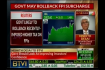BTVI Closing Bets (Aug 08, 2019)