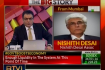 BTVI The Big Story (Aug 23, 2019)