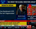ET Now Markets (July 17 2019)