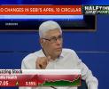 Foreign portfolio investors cry foul over Sebi's April 10 circular on KYC norms