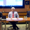 Round Table + Webinar: India Budget 2014: Impact and Opportunities for Global Investors & Funds