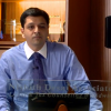 Round Table + Webinar: Structuring a REIT: Impact of Budget 2014 on the Real Estate Sector