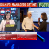 Karma Capital's Nandita Parker says Sebi circular is causing anxiety among NRI community