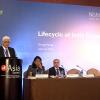 Seminar: Lifecycle of India Focused Funds (Hong Kong) – Keynote