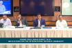 Round Table : India Budget 2019 : Implications for the International Business Community (July 09, 2019) Webinar