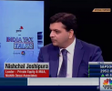 PWC India Tax Talks PE (Sep 05, 2019)