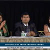 Seminar: Lifecycle of India Focused Funds (New York, July 12, 2016): Panel 1