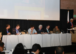The Future of Media and Entertainment: Session I (September 30, 2014, Los Angeles)