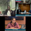 Webinar : New Law on Data Privacy Proposed: India Takes A Leaf From The GDPR Book (July 31, 2018) Promo