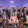 Signing Ceremony of the Guide on Mutual Recognition and Enforcement of Civil and Commercial Judgments in DIFC Courts and Courts in India between DIFC Courts and Nishith Desai Associates (September 14, 2018) Promo