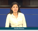 Overriding Effect of the Insolvency Code: Scope and Applicability (July 25, 2019)