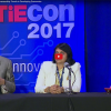 TiEcon 2017 – Entrepreneurship Track – Emerging Entrepreneurship Trends in Developing Economies