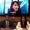 Webinar: Europe-India: Technology Collaboration – Part 4