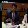 Webinar: Europe-India: Technology Collaboration – Part 6