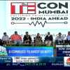 CNBC Big Deal: TiECon Mumbai Fostering Entrepreneurship 2022- India Ahead