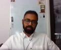NDA cCep – Vivad se Vishwas Scheme (Income Tax Dispute Settlement Scheme)