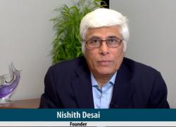 India Budget Insights (2014-15)