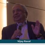 VijayRaval