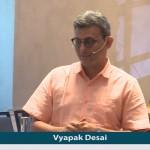 Vyapak