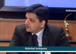 Webinar: India Budget 2015: Impact on Private Equity, M&A and Global Investors: Part 2