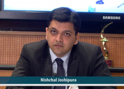 Webinar: India Budget 2015: Impact on Private Equity, M&A and Global Investors: Part 3