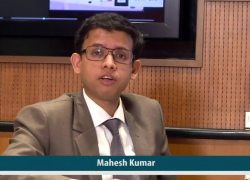 Webinar: India Budget 2015: Impact on Private Equity, M&A and Global Investors: Part 6
