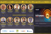 Global Cryptocurrency Conference on Legitimizing Cryptocurrency in India (November 06, 2020)