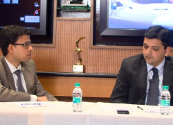 Webinar: India Budget 2015: Impact on Private Equity, M&A and Global Investors: Part 7