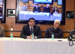 Webinar: India Budget 2015: Impact on Private Equity, M&A and Global Investors: Part 9
