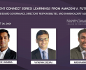 Interactive Roundtable: Client Connect Series| Learnings from Amazon v. Future