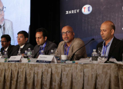 Seminar: Lifecycle of India Focused Funds – Structuring India focused hedge funds and Revised Landscape for Foreign Portfolio Investments (July 07, 2015, New York)