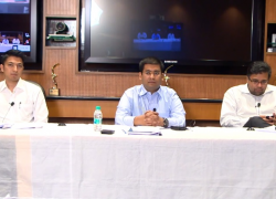 Round Table + Webinar: Budget 2015 and Re-designing Fund Structures
