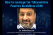 Doctor-Meets-Lawyer-Interpreting-Telemedicine-Guidelines