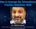 Doctor-Meets-Lawyer-Interpreting-Telemedicine-Guidelines