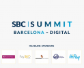 SBC Digital Barcelona: The potential of the Indian betting market (November 04, 2020)