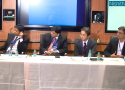 Round Table + Webinar: Real Estate and Structured Finance: Fund Raising and Fund Investments – Innovative and Emerging Structures (Nov 19,2015) – Q & A