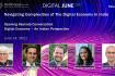 Digital June 2021 – Opening Keynote Conversation Digital Economy – An Indian Perspective