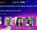 Digital June 2021 – Entering the Digital Economy in India