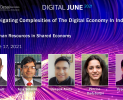 Digital June 2021 – Human Resources in Shared Economy